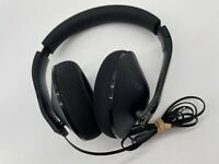Gaming Microsoft Xbox One Stereo Headset With Built In Mic Fast Shipping