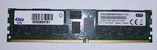 ATP 32gb PC4-2400 DDR4 19200 ECC Reg load reduced 1,2V