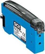 Cellule photoélectrique fibre optique photoélectriques Sick WLL170-2P460