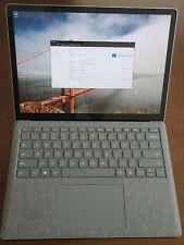 "Microsoft Surface Laptop 3 13.5"" (128GB SSD, Intel Core i5 10th Gen., 1.20 GHz,…"