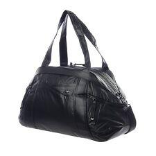 Nike Victory Gym Club Duffel Bag Black Lifestyle Travel Bags BA4904 001