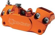 Moto-Master Rebuild Kit for 4-Piston Calipers 011009