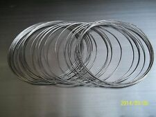 100 inches of  95/05 Lead Free Solder .047 Dia   -  Low Melt  Rosen Core