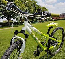 "**Scott Contessa** 24"" Kinder Mountainbike Fahrrad Mädchen Rad Bike +Versand +"