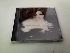 """LIZA MINNELLI """"RESULTS"""" CD 10 TRACKS"""