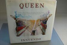 """Queen Innuendo 7"""" Single"""