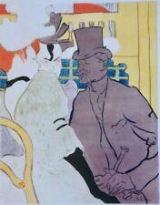 Dealer or Reseller Listed Vintage Art Figures