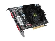 XFX ATI Radeon HD 4650 1GB AGP 8X HD-465X-ZPFR DirectX 10.1 Video Graphics Card