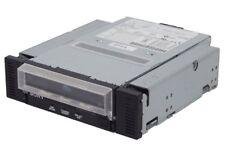 SONY - 80/208GB AIT-2 Turbo ATAPI INTERNO atdna3a
