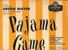 LP 3217 ARCHIE BLEYER  PAJAMA GAME