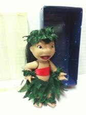 Lilo Lilo & Stitch Dolls Character Toys