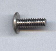 100 ea. An526C832R8 Stainless Screws