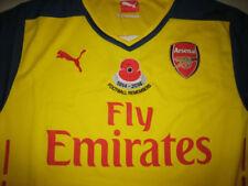 PUMA Shirt Only Adults Memorabilia Football Shirts