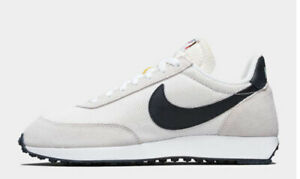 Nike Air Tailwind 79 Men's Casual shoes 487754-100