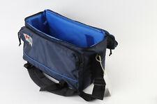 Lowepro Foto- u. Filmtasche, Blau, fast unbenutzt, wasserdicht, ca. 47x21x23cm