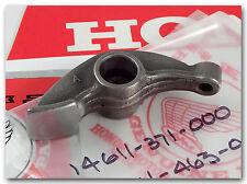 HONDA 75-79 GL1000 GOLD WING VALVE ROCKER ARM A 14611-463-000 14611-371-000 NOS