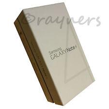 "New (Seal Broken) Gold Samsung Galaxy Note 4 Sim Free | 5.7"" 16MP 32GB SM-N910F"