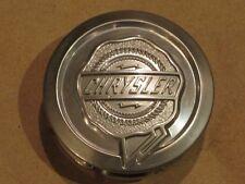 Chrysler Wheel Center Cap Fits Various Models - P/N 04782867AA
