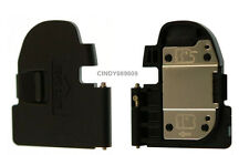 New Battery Door Cover Cap Lip Replacement for Canon Eos 5D Mark Iii 5D3 Camera
