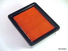 NEW Air Filter Daihatsu Charade II / III  1.0D / 1.0TD / ...  year 1983 - 1992