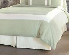 Barclay Butera King Comforter, Unused