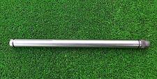 Genuine Countax/Westwood Tuff Torq L/H Short Axle/Drive Shaft