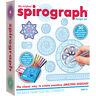 The Original Spirograph Design Set NEW