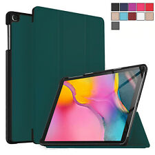 """Smart Magnetic Flip Case  Cover for Samsung Galaxy Tab A 10.1"""" T-510 T-515 Tab"""