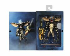 """Gremlins 7 """" Scala Ultimate Righe Action Figure NECA IN Stock"""