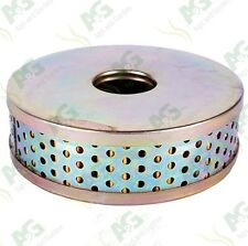 David Brown, Ford Tractor Power Steering Filter