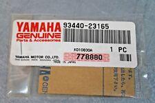 Genuine Yamaha O-Ring Set Of 2 Vino Rage Nytro Big Bear Badger Wolverine Kodiak