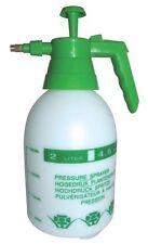 Amtech U2275 Sprayer 2 Litre Clear 1