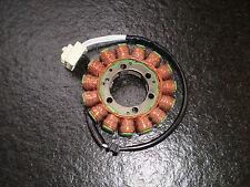 ZX10R ZX10 06-07 STATOR ALTERNATEUR Alternateur neuf zx10e LIMA Japon 21003-0054