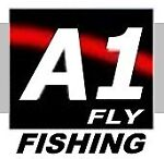 A1 Fly Fishing