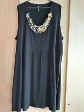 Kleid 54
