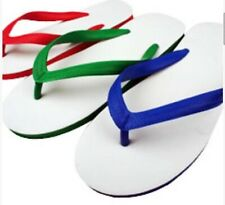 Classic Nanyang ChangDao Flip Flop Set of 6
