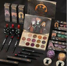 ColourPop x Hocus Pocus Disney Full Collection Bundle IN HAND