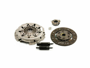 LUK Clutch Kit fits Lexus ES300 1992-1994 3.0L V6 77YVBQ