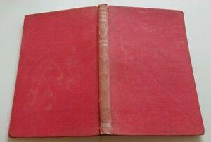 English Slipware By Dorothy Kemp Intro By Bernard Leach 1st 1954, Illustrated HB