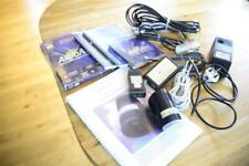 Starlight Xpress MX7-C Colour CCD Camera, STAR 2000, USB Astronomy Telescope