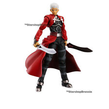 FATE/STAY NIGHT - Archer Figma Action Figure # 223 Max Factory