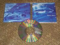 Great White Radio Bites radio dj promo CD greatest hits sampler VINTAGE rock