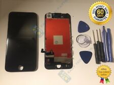 iPhone 7 Assembly Genuine OEM Quality LCD Digitizer Screen Replacement BLACK