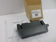 FlyTech Ft9005Mg Triple Track Magnetic Card Reader for Fec Pos 600/605 P070300