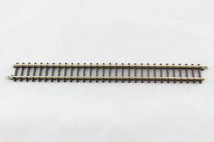8500 Straight Track 110mm Märklin Mini Club Z Gauge + Top+
