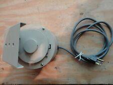 PELCO Model PS7 Rotating Camera Base