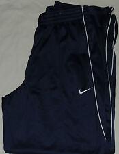 Football Pants Sportswear for Men