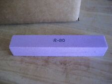 1 X 1 X 6 R80 SQUARE DRESSING STICKS (B943-5)