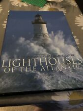 Lighthouses Of The Atlantic