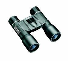 Bushnell PowerView All Purpose Binoculars 10x32mm with Case Neckstrap Lenscloth